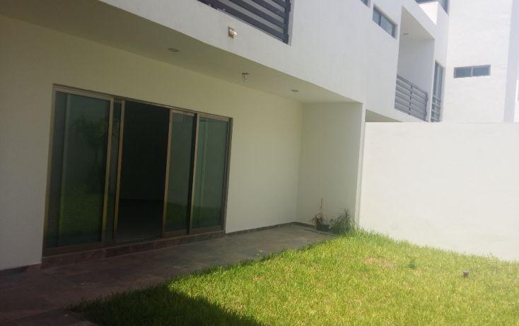 Foto de casa en venta en, los lagos, carmen, campeche, 2043426 no 03