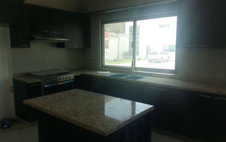Foto de casa en venta en, los lagos, carmen, campeche, 2043426 no 04