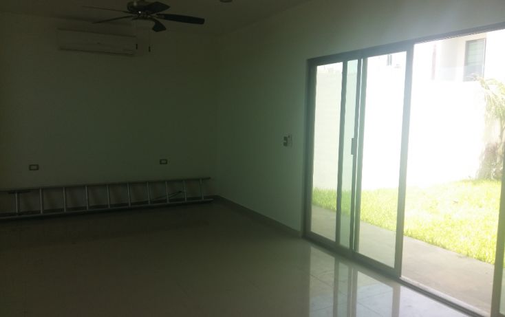 Foto de casa en venta en, los lagos, carmen, campeche, 2043426 no 05