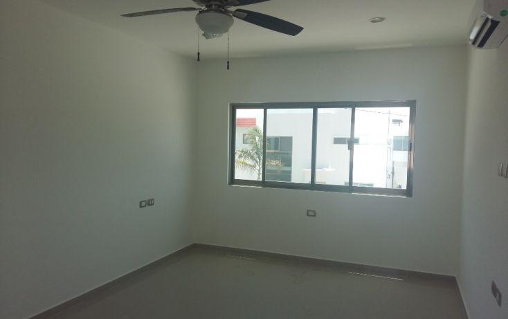 Foto de casa en venta en, los lagos, carmen, campeche, 2043426 no 06