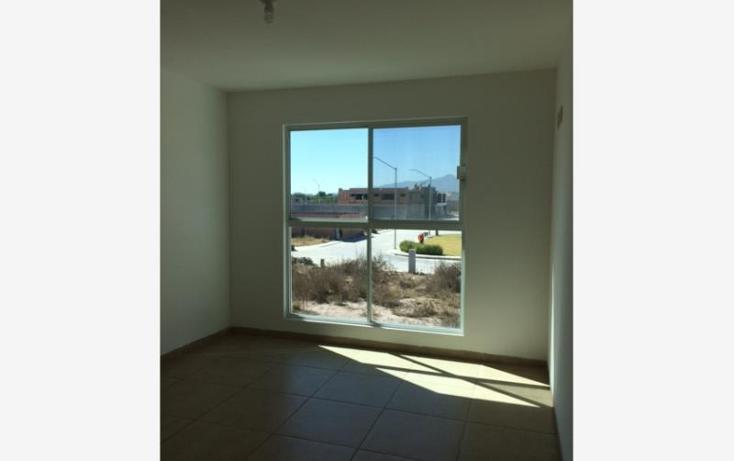 Foto de casa en venta en  ., los lagos, san luis potosí, san luis potosí, 1615238 No. 04