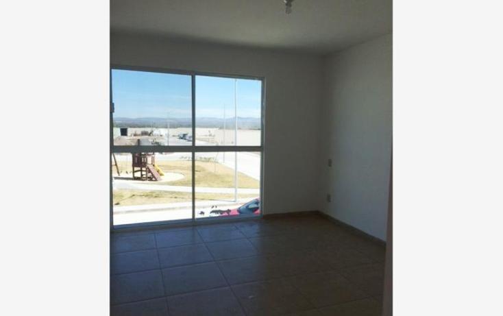 Foto de casa en venta en  ., los lagos, san luis potosí, san luis potosí, 1615238 No. 05