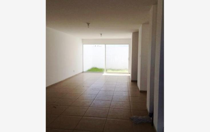 Foto de casa en venta en  ., los lagos, san luis potosí, san luis potosí, 1615238 No. 07