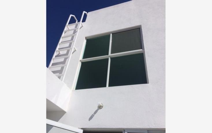 Foto de casa en venta en  ., los lagos, san luis potosí, san luis potosí, 1615238 No. 08