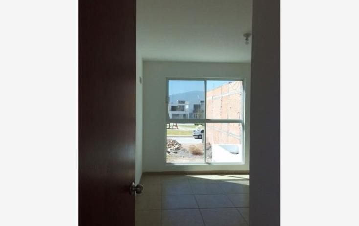 Foto de casa en venta en  ., los lagos, san luis potosí, san luis potosí, 1615238 No. 09