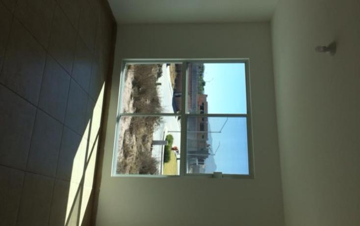 Foto de casa en renta en  ., los lagos, san luis potosí, san luis potosí, 2042488 No. 03