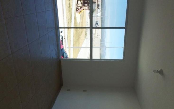 Foto de casa en renta en  ., los lagos, san luis potosí, san luis potosí, 2042488 No. 04