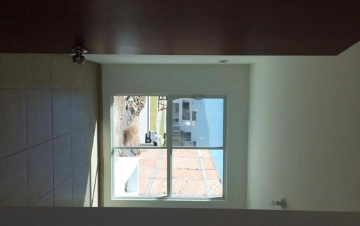 Foto de casa en renta en  ., los lagos, san luis potosí, san luis potosí, 2042488 No. 10