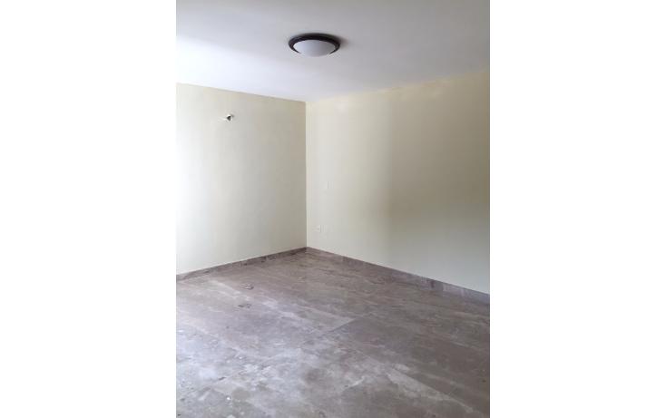 Foto de casa en venta en  , los laguitos, tuxtla guti?rrez, chiapas, 1166877 No. 06