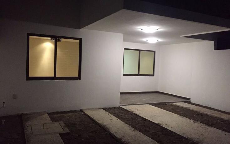 Foto de casa en venta en  , los laguitos, tuxtla gutiérrez, chiapas, 1245359 No. 02