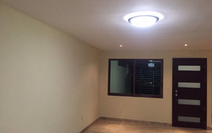 Foto de casa en venta en  , los laguitos, tuxtla gutiérrez, chiapas, 1245359 No. 03