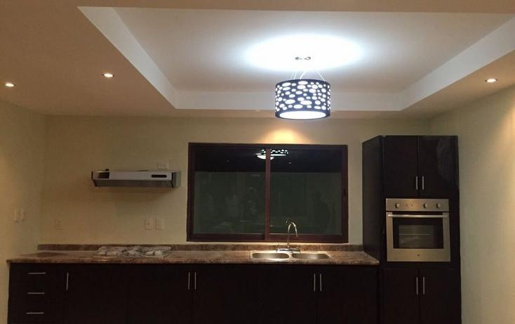 Foto de casa en venta en  , los laguitos, tuxtla gutiérrez, chiapas, 1245359 No. 05