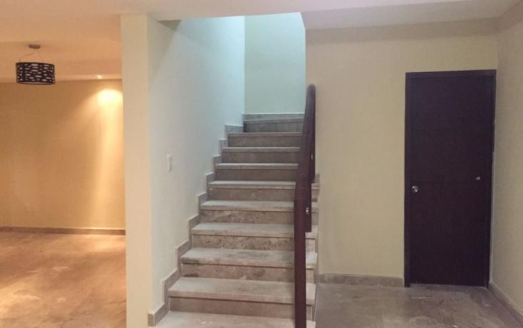 Foto de casa en venta en  , los laguitos, tuxtla gutiérrez, chiapas, 1245359 No. 06