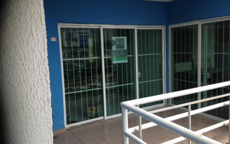 Foto de oficina en renta en  , los laguitos, tuxtla gutiérrez, chiapas, 1396325 No. 02