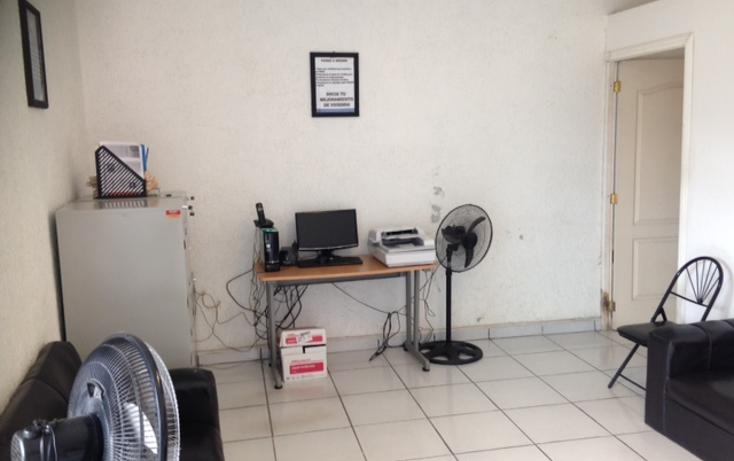 Foto de oficina en renta en  , los laguitos, tuxtla gutiérrez, chiapas, 1396325 No. 03