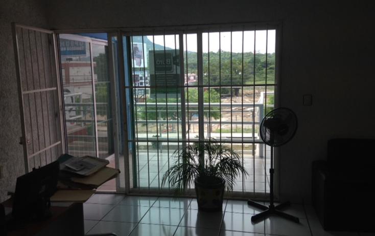 Foto de oficina en renta en  , los laguitos, tuxtla gutiérrez, chiapas, 1396325 No. 04