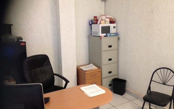 Foto de oficina en renta en  , los laguitos, tuxtla gutiérrez, chiapas, 1396325 No. 05