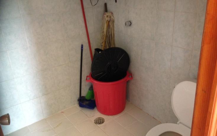 Foto de oficina en renta en  , los laguitos, tuxtla gutiérrez, chiapas, 1396325 No. 06
