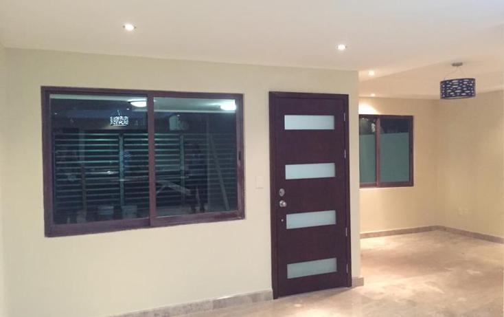 Foto de casa en venta en  , los laguitos, tuxtla gutiérrez, chiapas, 1446725 No. 02