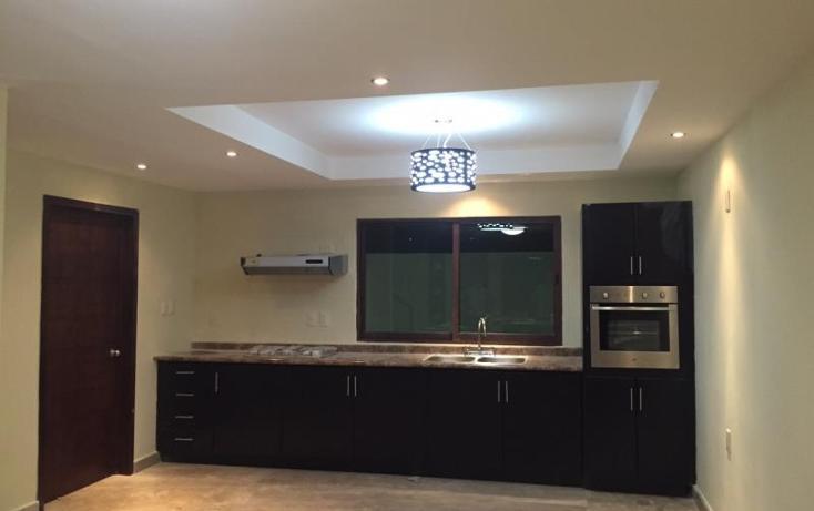 Foto de casa en venta en  , los laguitos, tuxtla gutiérrez, chiapas, 1446725 No. 03