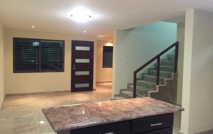 Foto de casa en venta en  , los laguitos, tuxtla gutiérrez, chiapas, 1446725 No. 04