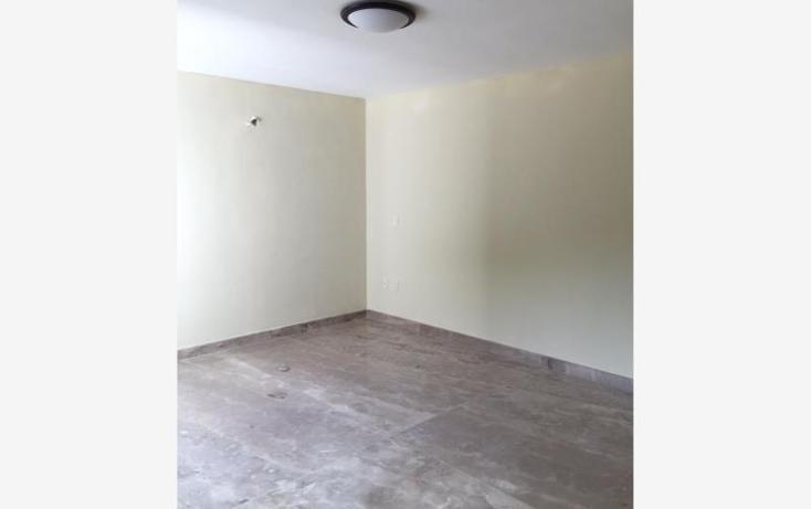 Foto de casa en venta en  , los laguitos, tuxtla gutiérrez, chiapas, 1446725 No. 06