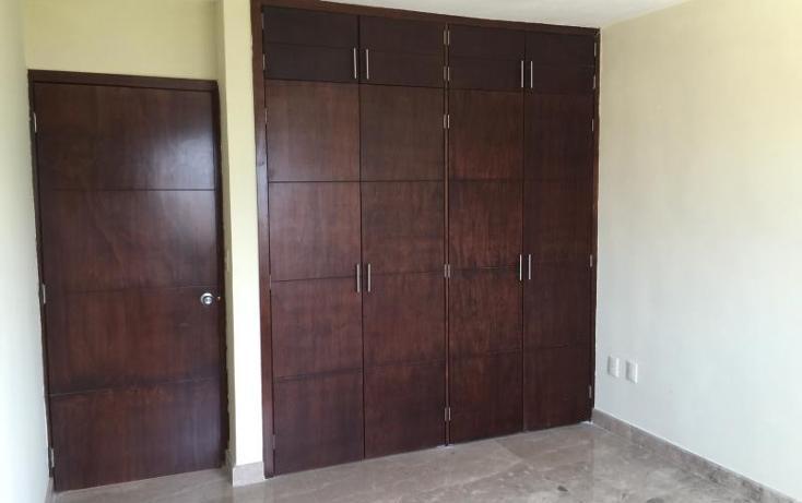 Foto de casa en venta en  , los laguitos, tuxtla gutiérrez, chiapas, 1446725 No. 08