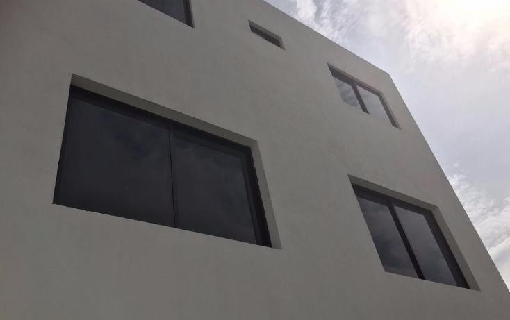 Foto de casa en venta en  , los laguitos, tuxtla guti?rrez, chiapas, 1518575 No. 02