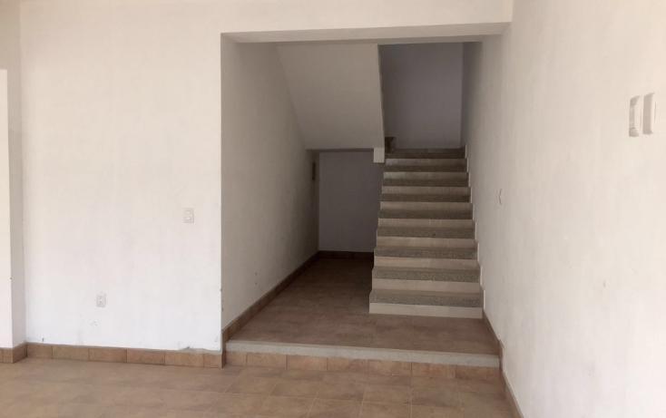 Foto de casa en venta en  , los laguitos, tuxtla gutiérrez, chiapas, 1518575 No. 05