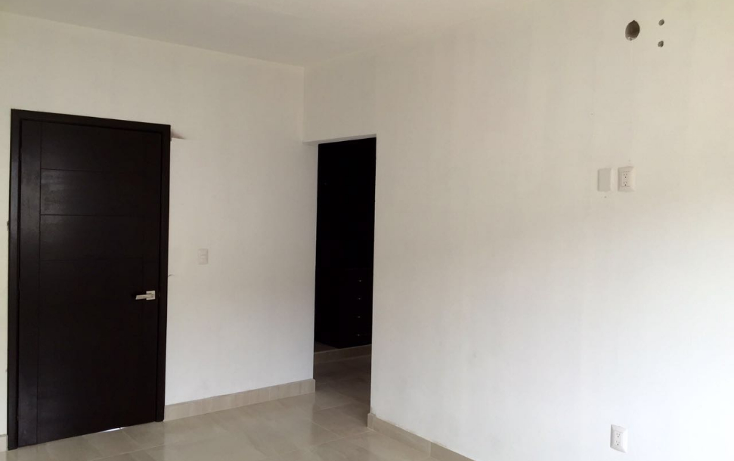 Foto de casa en venta en  , los laguitos, tuxtla guti?rrez, chiapas, 1518575 No. 09