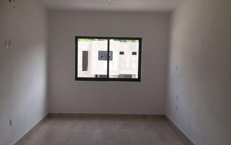 Foto de casa en venta en  , los laguitos, tuxtla gutiérrez, chiapas, 1518575 No. 12