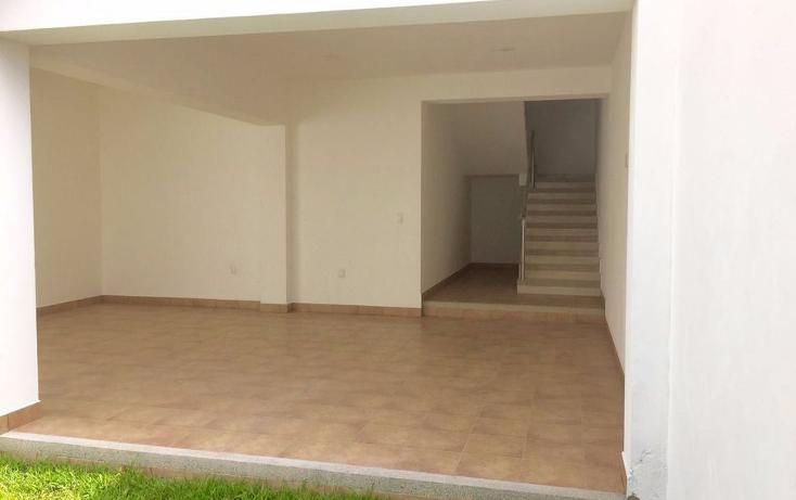 Foto de casa en venta en  , los laguitos, tuxtla guti?rrez, chiapas, 1518575 No. 13