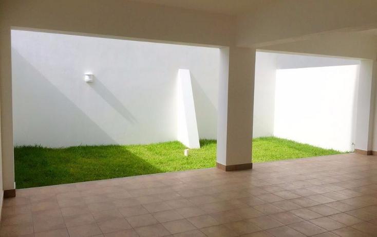Foto de casa en venta en  , los laguitos, tuxtla guti?rrez, chiapas, 1518575 No. 15