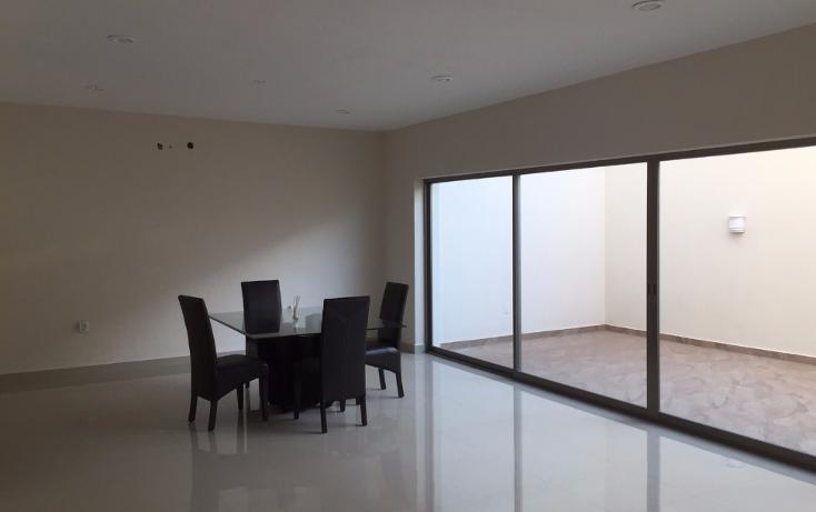 Foto de casa en venta en  , los laguitos, tuxtla guti?rrez, chiapas, 1553598 No. 05