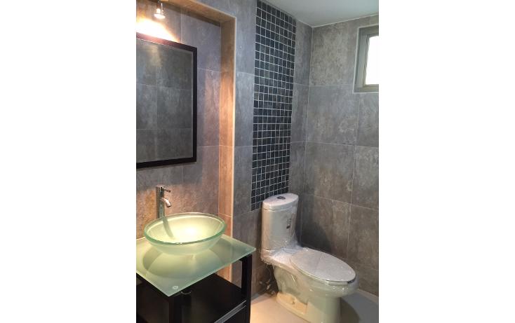 Foto de casa en venta en  , los laguitos, tuxtla guti?rrez, chiapas, 1553598 No. 12