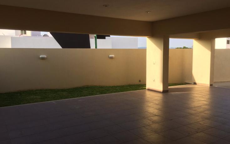 Foto de casa en venta en  , los laguitos, tuxtla guti?rrez, chiapas, 1553598 No. 15