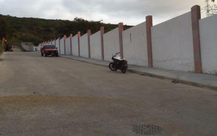 Foto de terreno habitacional en venta en, los laguitos, tuxtla gutiérrez, chiapas, 1790112 no 02