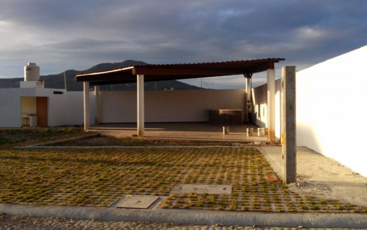 Foto de terreno habitacional en venta en, los laguitos, tuxtla gutiérrez, chiapas, 1790112 no 05