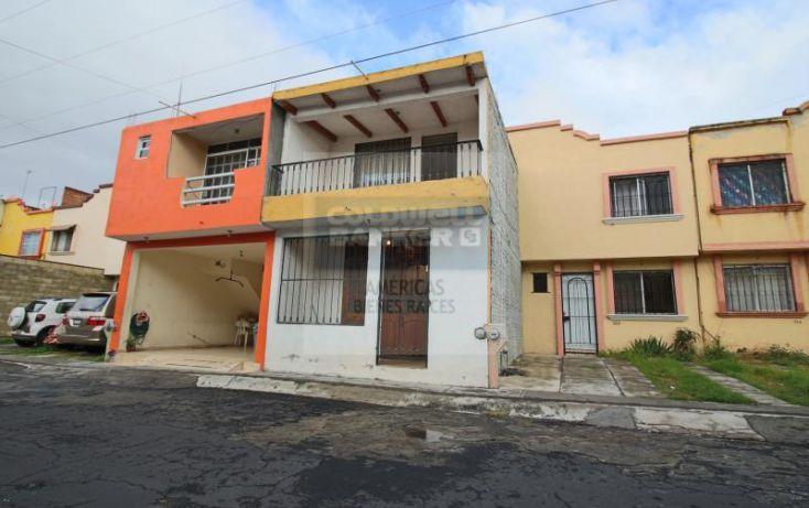 Foto de casa en venta en los laureles 1, francisco zarco, morelia, michoacán de ocampo, 1446077 no 01