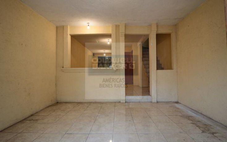 Foto de casa en venta en los laureles 1, francisco zarco, morelia, michoacán de ocampo, 1446077 no 02