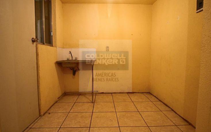 Foto de casa en venta en los laureles 1, francisco zarco, morelia, michoacán de ocampo, 1446077 no 03