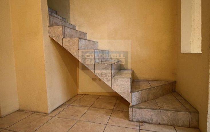 Foto de casa en venta en los laureles 1, francisco zarco, morelia, michoacán de ocampo, 1446077 no 04