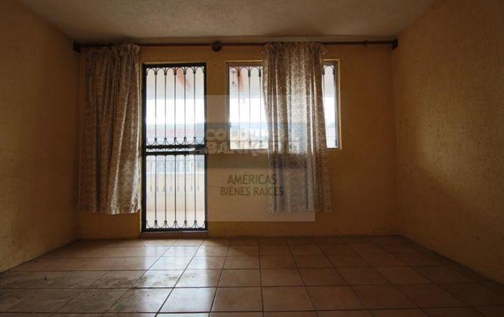 Foto de casa en venta en los laureles 1, francisco zarco, morelia, michoacán de ocampo, 1446077 no 05