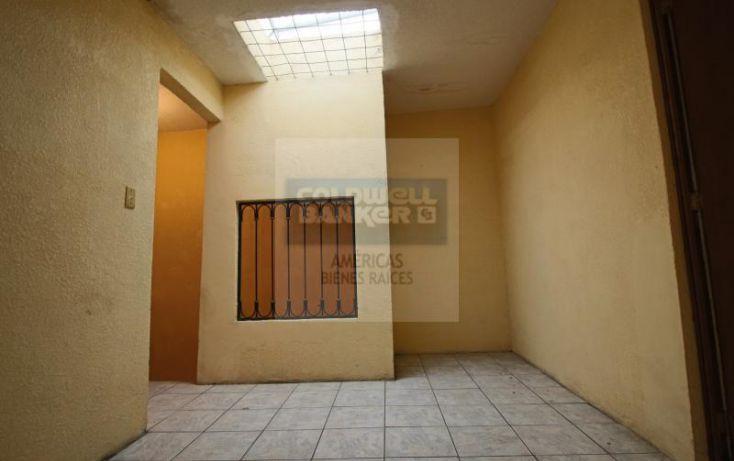 Foto de casa en venta en los laureles 1, francisco zarco, morelia, michoacán de ocampo, 1446077 no 08