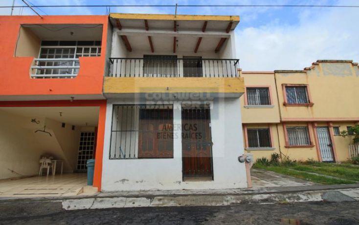 Foto de casa en venta en los laureles 1, francisco zarco, morelia, michoacán de ocampo, 1446077 no 12