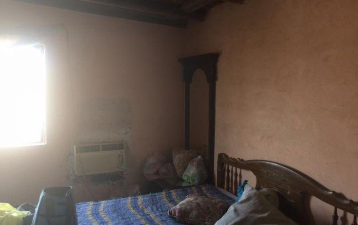 Foto de casa en venta en los laureles 1305, valle escondido, piedras negras, coahuila de zaragoza, 1153303 no 04