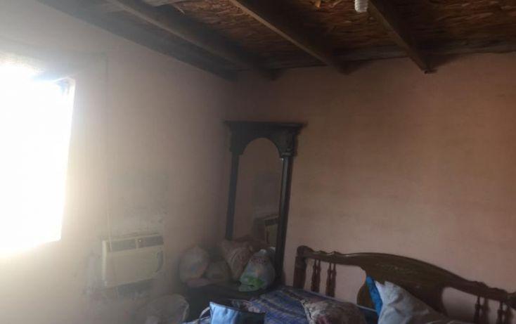 Foto de casa en venta en los laureles 1305, valle escondido, piedras negras, coahuila de zaragoza, 1153303 no 09