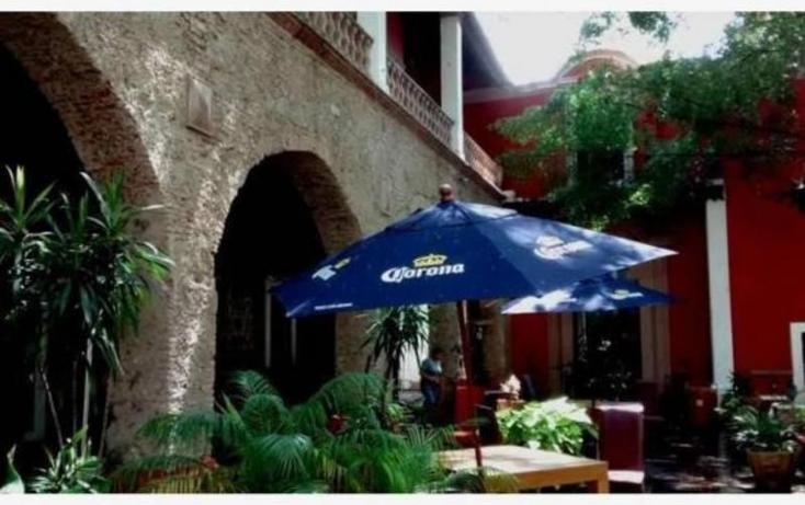 Foto de terreno habitacional en venta en  , los laureles 1a secc, celaya, guanajuato, 1520277 No. 02