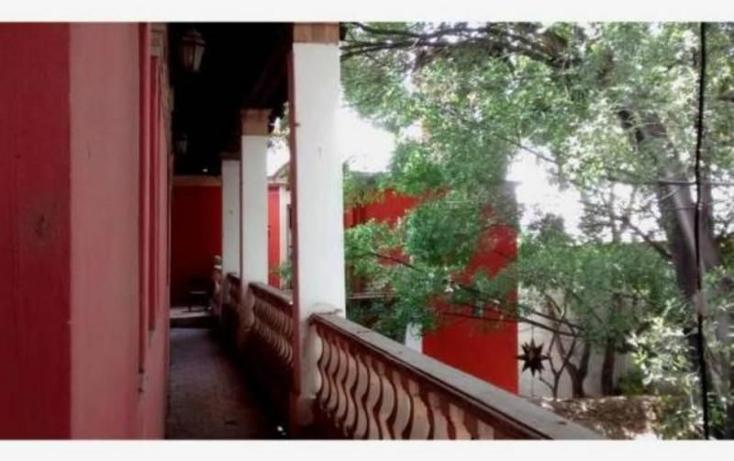 Foto de terreno habitacional en venta en  , los laureles 1a secc, celaya, guanajuato, 1520277 No. 03