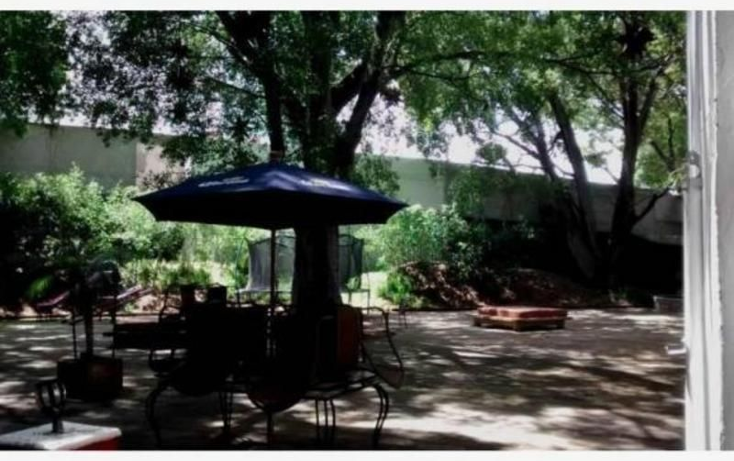 Foto de terreno habitacional en venta en  , los laureles 1a secc, celaya, guanajuato, 1520277 No. 05